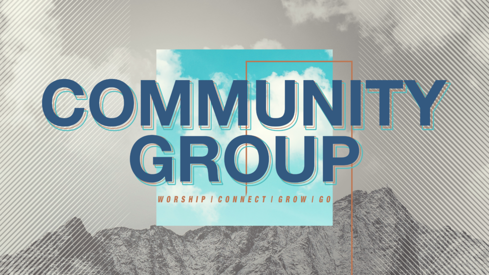 Castlewood Ranch Community Group